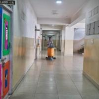 dpsdurgaSafe-Secured-Campus (4)