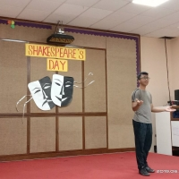 shakespeare day (1)