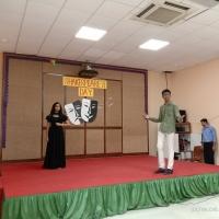 shakespeare day (2)