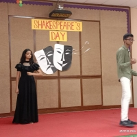 shakespeare day (3)