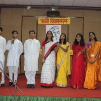 National_youth_day_DPS_Durgapur (1)