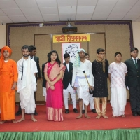 National_youth_day_DPS_Durgapur (6)