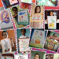 egetable-Paintings-By-Class-I-Students (6)