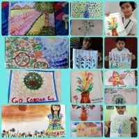egetable-Paintings-By-Class-I-Students (7)