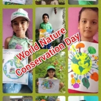 World Nature Conservation Day (11)
