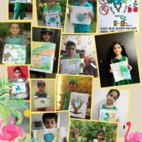 World Nature Conservation Day (13)