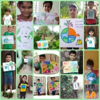 World Nature Conservation Day (9)