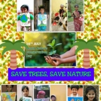 World Nature Conservation Day(16)