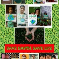 World Nature Conservation Day(17)