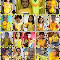 Yellow-colour-Day-Celebration (1)