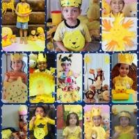 Yellow-colour-Day-Celebration (2)