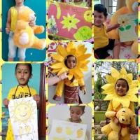 Yellow-colour-Day-Celebration (3)