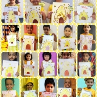 Yellow-colour-Day-Celebration (4)