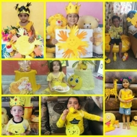 Yellow-colour-Day-Celebration (5)