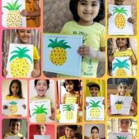 Yellow-colour-Day-Celebration (6)