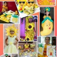 Yellow-colour-Day-Celebration (7)