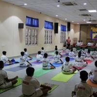 Yoga Day (1)-min
