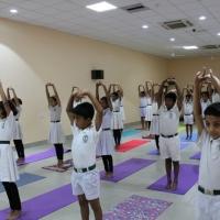 Yoga Day (2)-min