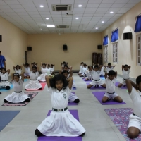 Yoga Day (3)-min