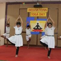 Yoga Day (4)-min