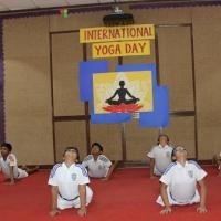 Yoga Day (5)-min
