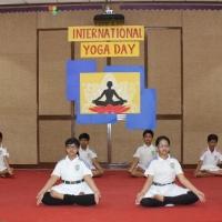Yoga Day (6)-min