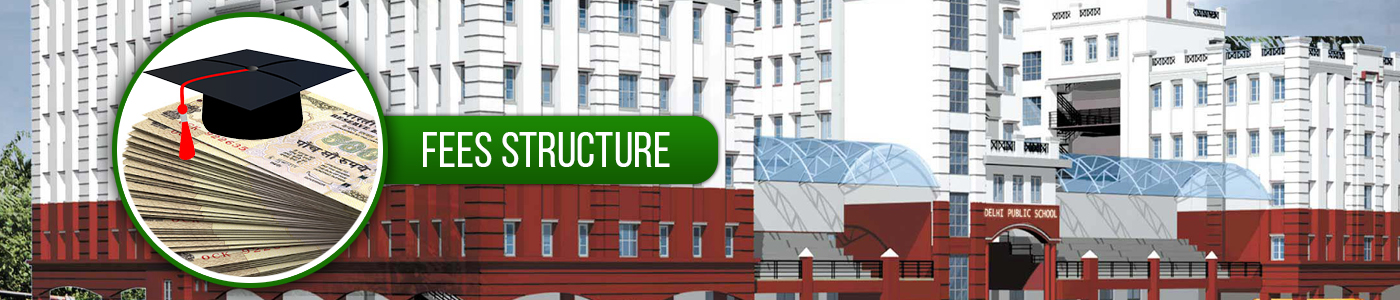 Fees-Structure