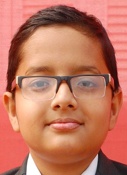 anish-bhattacharjee-dec2016