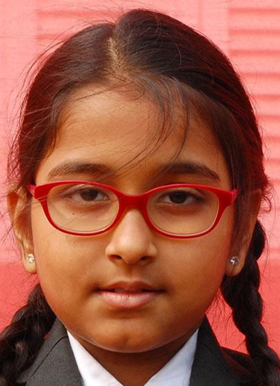 sayani-mukherjee-dec2016