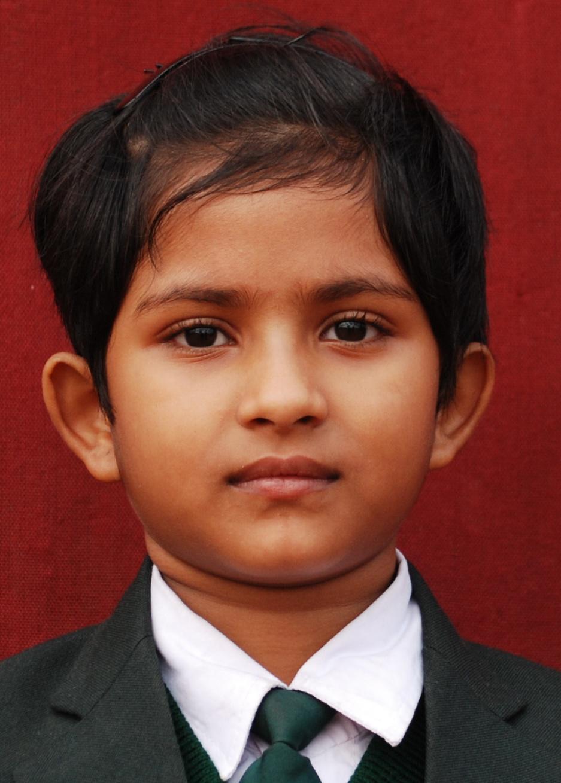 Ipshita-Ghosh