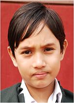 Ananya Roy Chowdhury-IIIC