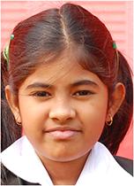 Aparajita Har-IVA