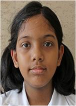 Arunima Gupta Choudhury-IVD
