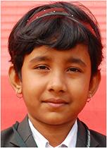 Joyeeta Ghosh-IIC