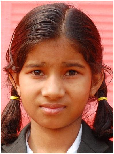 Rhythym-Kedia-VD