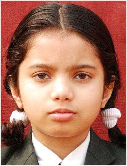 Sohini-Mukherjee-VA