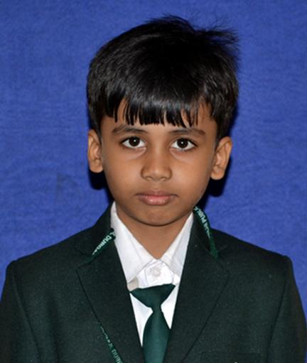 Priyam-Agarwal-IIIE