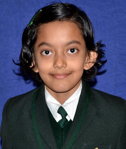 Pragya-Bhattacharya-IVD