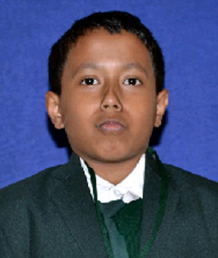Arpan-Banerjee-IIIE
