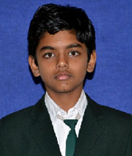 Irfan-Khan-VIB