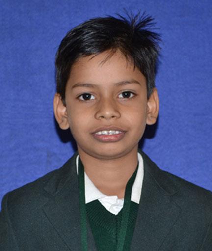 Aditya-Pandey-IIID