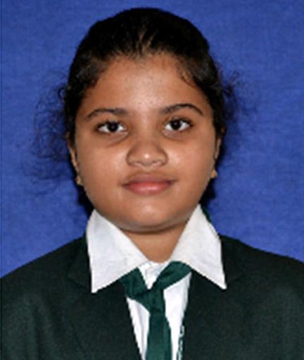 Anjali-Chatterjee-VIB