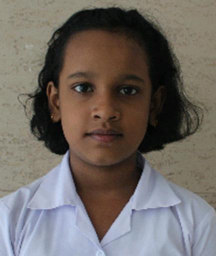 Anjali-Kapri-VC