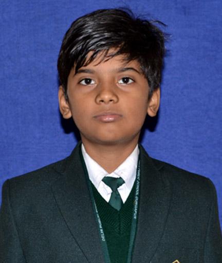 Ishan-Mukherjee-VD