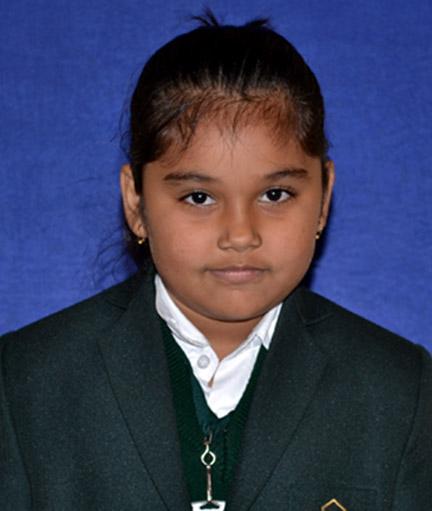 Prachi-Sharma-IIA