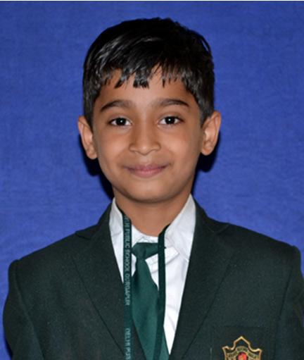 Anish-Bhandari-IIB
