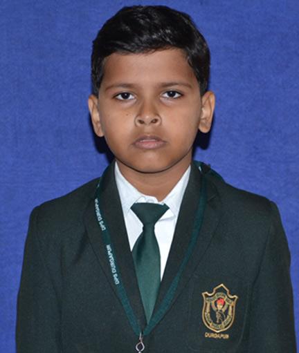 Avijit-Singh-VIC