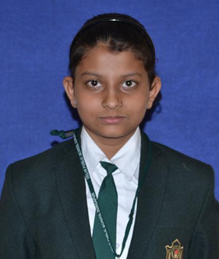 Divisha-Patel-VC