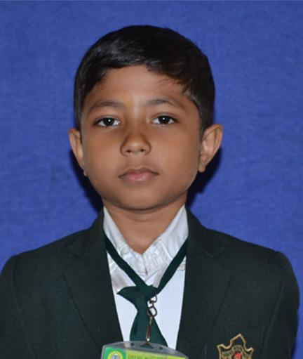 Somyan-Ghosh-VD