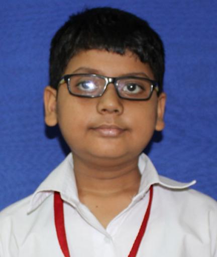 Debanjan Bhattacharya IVC